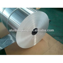 Bandeau en aluminium 4343