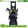 1600W Home-Use Electric Pressure Washer