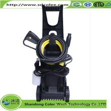 Portable Roof Electric Pressure Washer