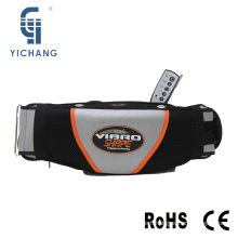 YC-1003 best way to lose belly fat melting ultrathin body slimmer arm slimming belt