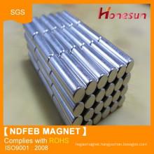 neodymium motor magnet NdFeB Magnet Composite Permanent magnet