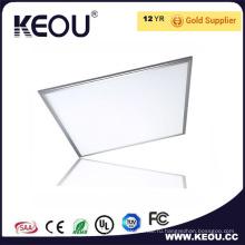 Высокая мощность алюминиевого профиля 12 Вт/24 Вт/36 Вт/40 Вт/48 Вт/СИД 72w свет панели