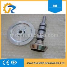 spinning Rotor bearing PLC72-6