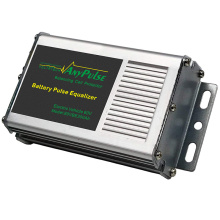 60V Power Battery iMaintenance Ecualizador