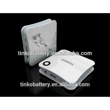 Power Bank --- NEW PRODUCT