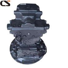 708-2H-00110 PC300-6 Pompe hydraulique