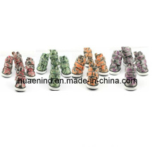 Pet Dog Shoes, Pet Product