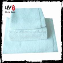 Высокое качество печатных круглый пляжное полотенце, отель полотенца, отель полотенца дешево оптом