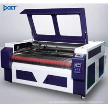 DT1610-AF Máquina de corte láser asíncrona inteligente de doble cabezal