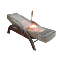 Chinese Cheap Medical Massage Bed