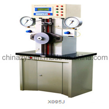 Zys Professional Manufacturing Bearing Radial Clearance Measuring Instrument