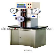 Zys Professional Manufacturing Instrumento de medição de folga radial