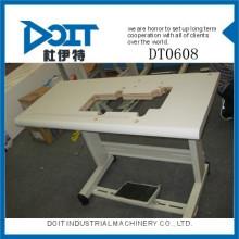DT0608 Nähtisch mit Lift