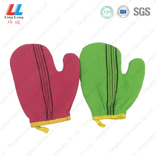 Durable Gloves