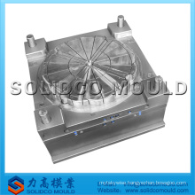 mould factory of 2013 kids furniture plastic desk and chair moulding