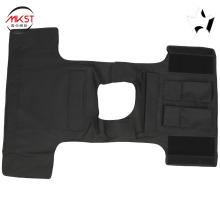 2019 lightweight army anti bullet ballistic vest for sale
