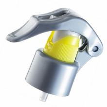 Pulverizador barato do disparador da fabricação profissional (NTS20)