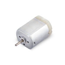 High Quality Electric Dc Motor Micro Motor Ft-280 for Cooking machine