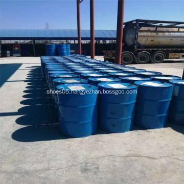 Plasticizer DOP Used In Foam Sandals