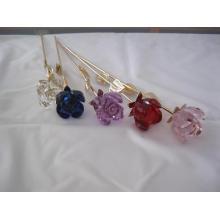 3*3*23cm Crystal Wedding Gift (JD-HL-001)