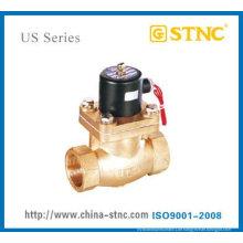 Mechanische Teile & Fabrication Services >> Ventile