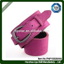 Wide Thin Women Belt Faux Leather for Lady Female Dress Jeans Ceinture Cinch Cintos