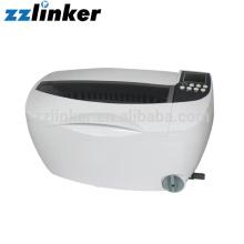 3L Dental Ultrasonic Cleaner CD4830