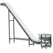 Professioneller Lieferant von hochwertigen geneigten Aufzug