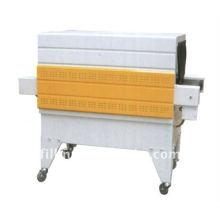 Термоусадочная упаковочная машина серии BS