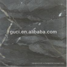 черная плитка 24x24 и счастливый пол плитка керамогранит
