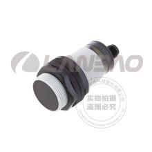 M12 Conector M30 Sensor fotoelétrico (PR30S-E2 AC2)