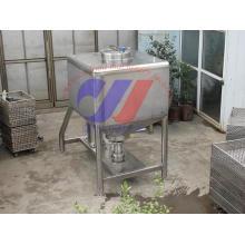 Schäumendes emulsification Behälter-quadratisches emulgierendes Behälter 1500L
