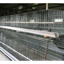 хорошее качество мяса птицы, оборудование для бройлер курица клетке