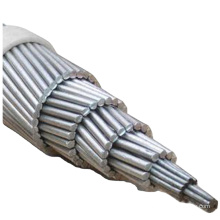 China Manufacturer Oman Cables Aac Saudi Cable BS215 Aac Conductor Sizes