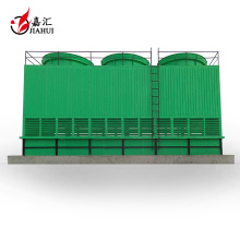 Low Price Industrial Energy-saving Use and Low Noise Water Cooled Cooling Tower