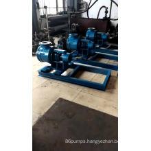 NYP high viscosity  pump/Edible gum pump gelatin gear pump