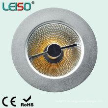 LED Ar70 7W CREE Chips 98ra patente luzes (LS-S607)