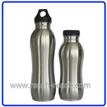 Stainless Steel Sports Water Bottle (R-9102)