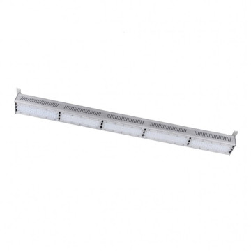 Ce RoHS 400W Spektrum Penuh Linear LED Grow Light