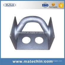 China Foundry Custom Good Quality Precise Steel Investment Casting