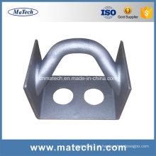 China Foundry Custom boa qualidade precisão aço fundido de investimento