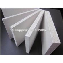 magnesium oxide boards anti halogenation Magnesium oxide MgO fireproof door core board
