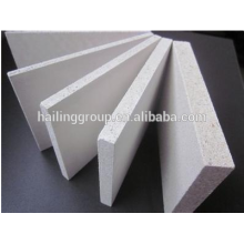 magnesium oxide boards anti halogenation Magnesium oxide MgO fireproof door core board