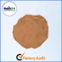 Factory supply animal feed enzyme keratinase