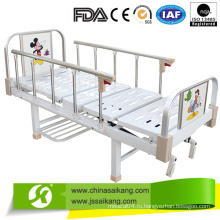 Больница детская кровать с держателем обувь для ребенка на дому использовать
