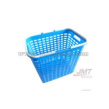 precio de fábrica del molde del cajón de la inyección de los productos del hogar de la alta calidad
