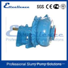 Best Price Heavy Duty Sand Pump (ES-4D)