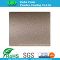 Bronze Sand Texture Powder Paints with High Gloss