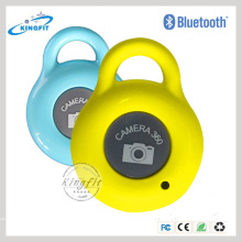 Legal! Monopod Bluetooth obturador remoto para iPhone 6