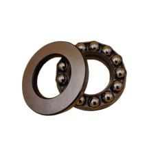 ball bearing thrust 234726B